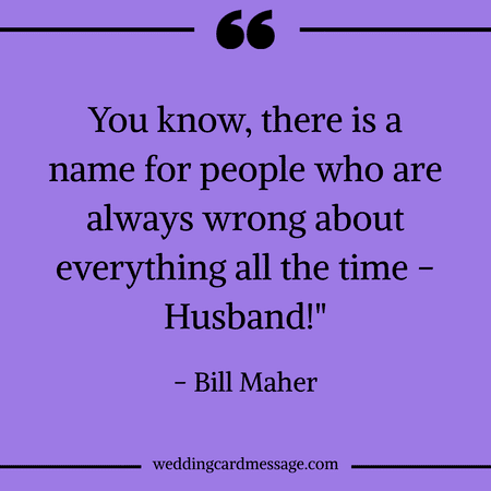Funny Marriage Quotes Archives Wedding Card Message