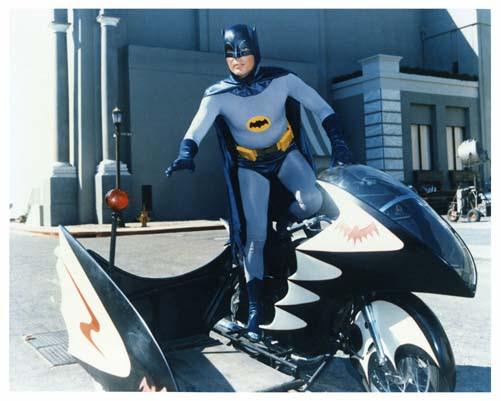 batman_still1.jpg