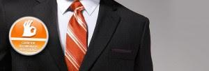 Corretor de imóveis: diferencie seu atendimento e seja recomendado
