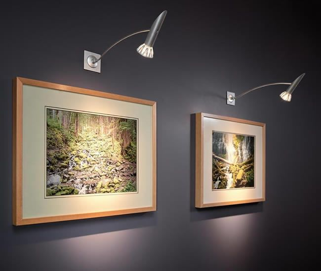 Make Fine Art With These Decorative Light Fixturesfw Real Estate Fw Real Estate