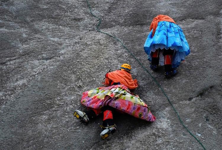 cholitas4