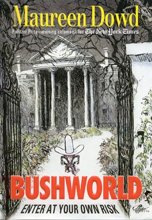 Bushworld