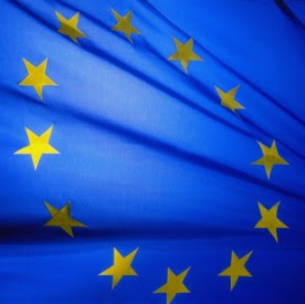 European Union Schengen treaty