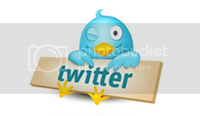 twitter Pictures, Images and Photos