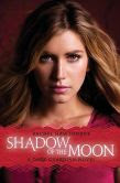 Shadow of the Moon (Dark Guardian Series #4)