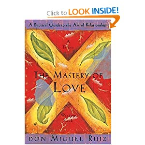 the mastery of love a practical guide to the art of relationship picture of love 300x300