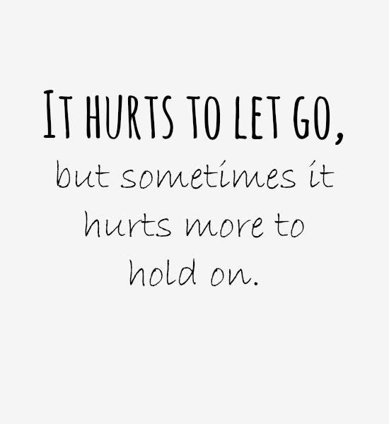 Hurt Quotes Hurt Sayings Hurt Picture Quotes