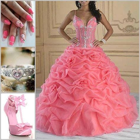 Prom Dresses   You must look stuning ? Instyle Fashion One