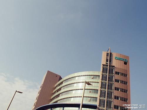 121125_Tamsui_Taipei-1