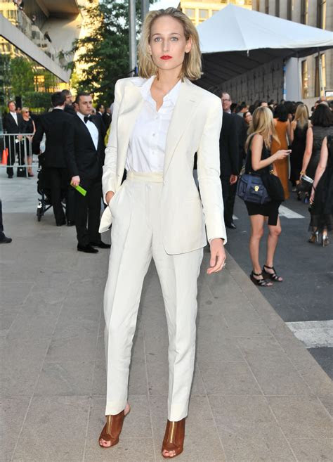wedding suits  women outfit ideas hq
