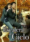 Escalera al Cielo | filmes-netflix.blogspot.com