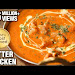 Easy Butter Chicken Recipe By Tarla Dalal Download Videos Mp3 and Mp4