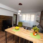 apartament-pepelea-residence-www-olimob-ro17