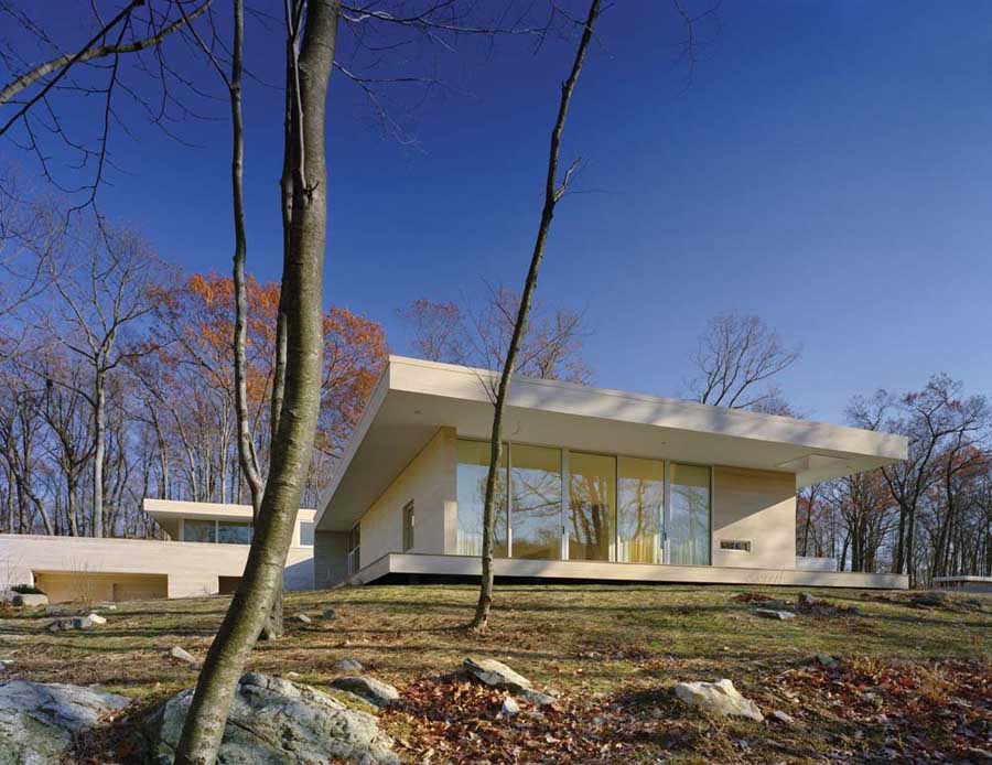 http://www.e-architect.co.uk/images/jpgs/america/holley_house_hm210409_mm_2.jpg