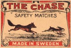 safetymatch013