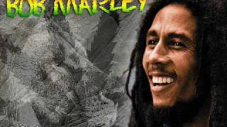 Bob Marley Song Everything Is Gonna Be Alright