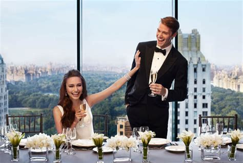 20 Best New York Wedding Venues for Different Styles and
