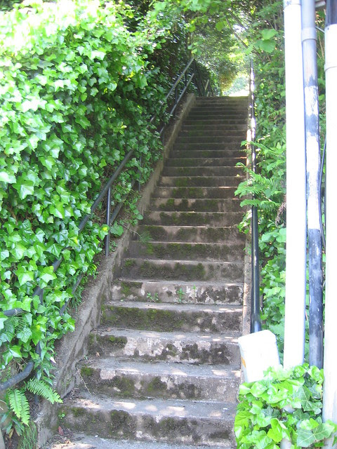 stair4_b