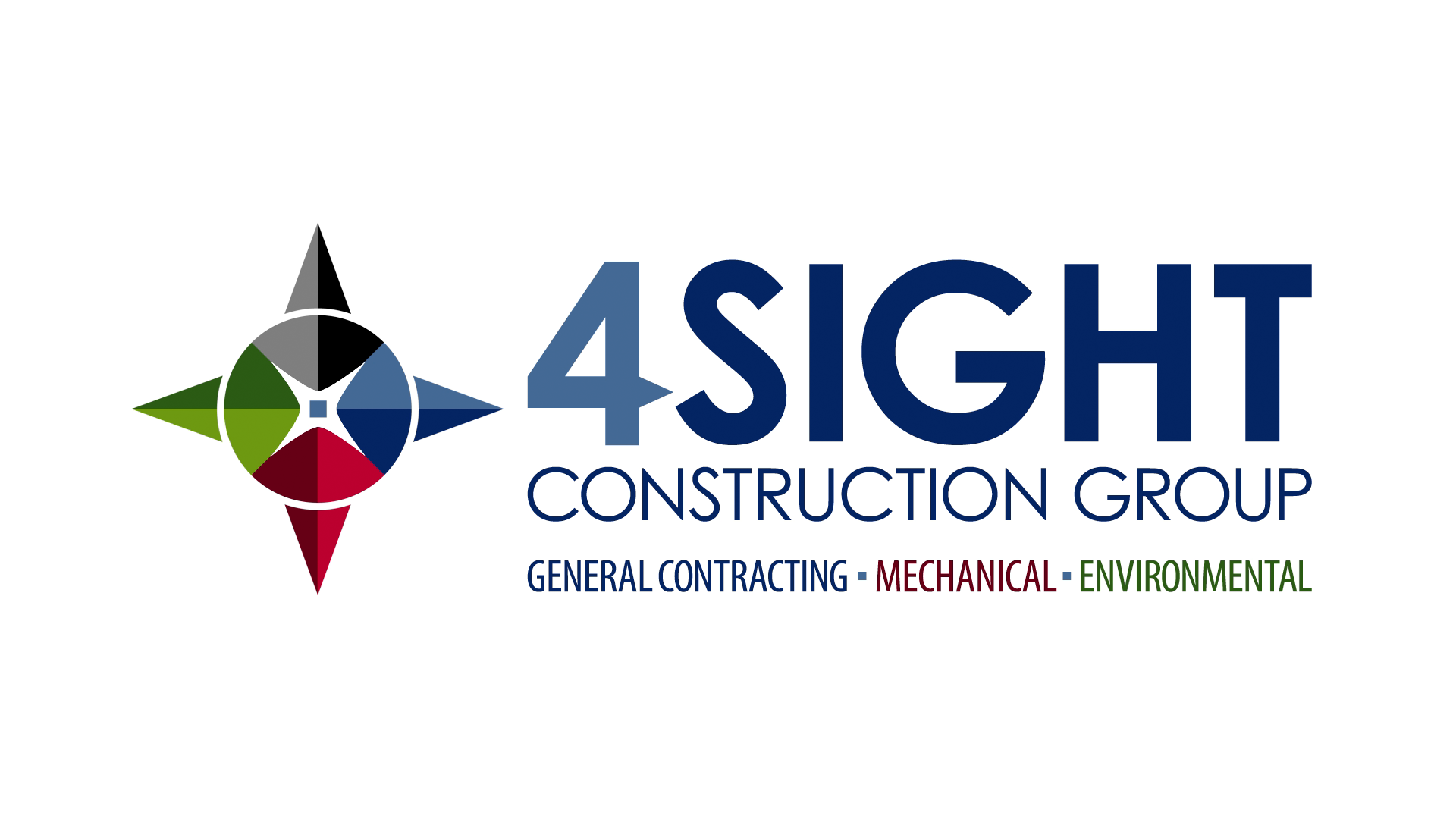 4 Sight Construction Group Full Service General Contractor For