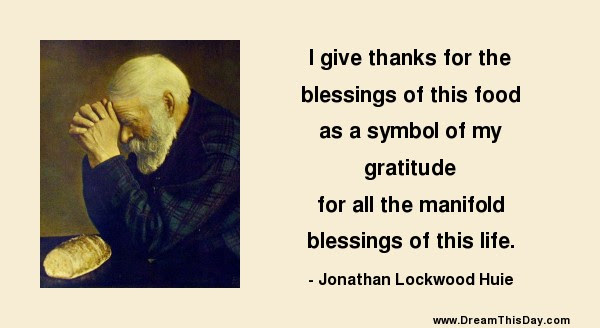Daily Inspiration Daily Quotes Gratitude For Everyday Blessings