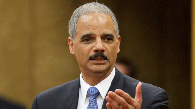 http://www.foxnews.com/static/managed/img/Politics/holder_061110_monster_397x224.gif