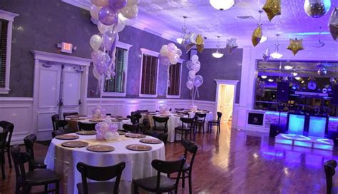 wedding reception locations catering halls long island