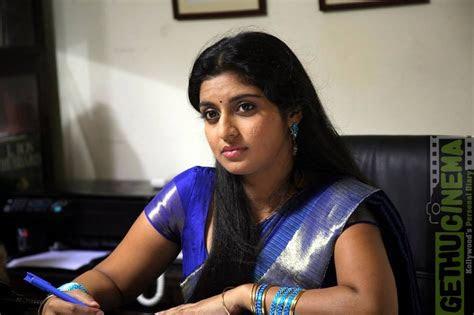 actress aathmiya gallery gethu cinema
