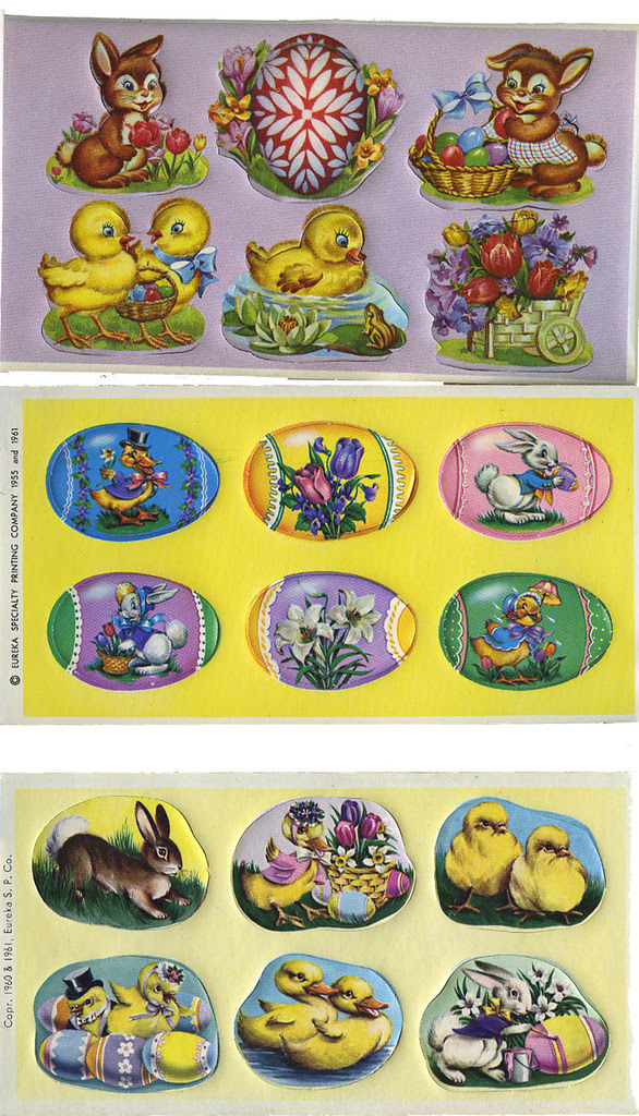 inside sticker books_tatteredandlost