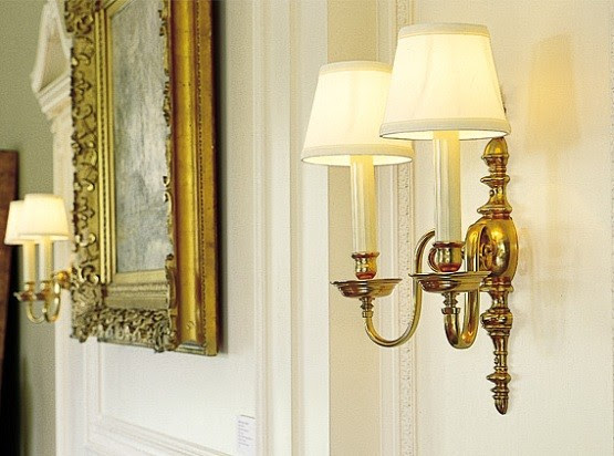 living room wall sconces for living room candle wall sconces