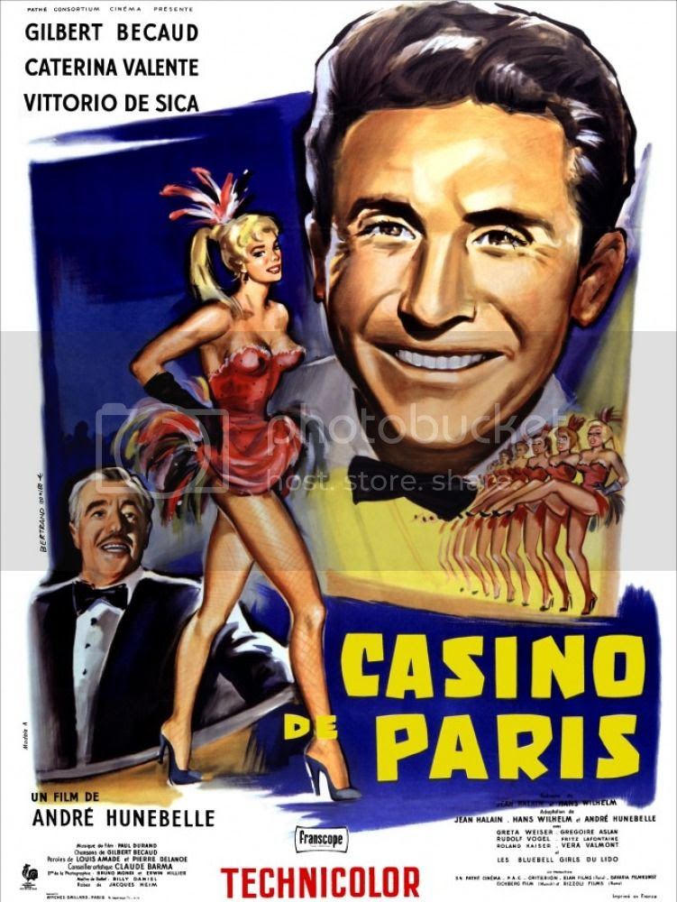 photo aff_casino_paris-01.jpg