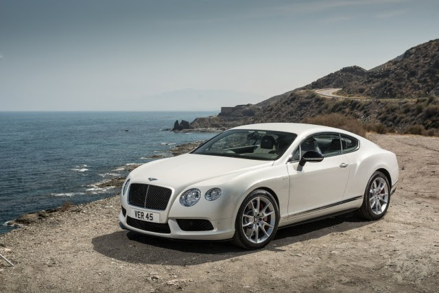 Image result for bentley car