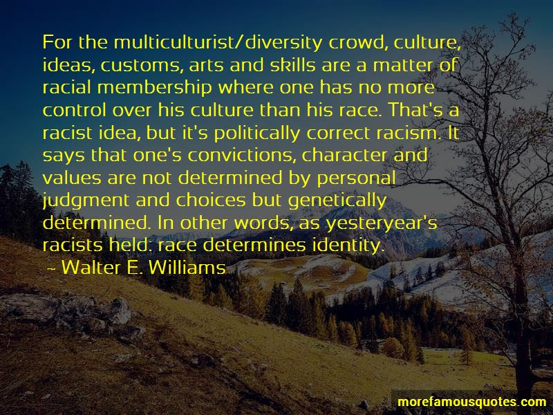 Quotes About Culture And Customs Top 21 Culture And Customs Quotes