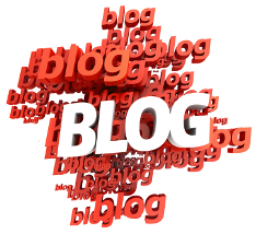 51 Blogs educativos para  2015