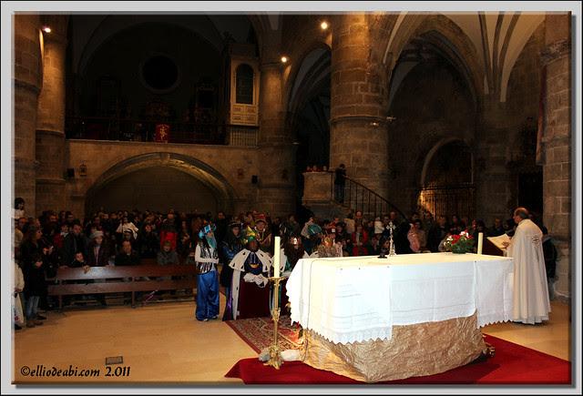10 Cabalgata de Reyes 11