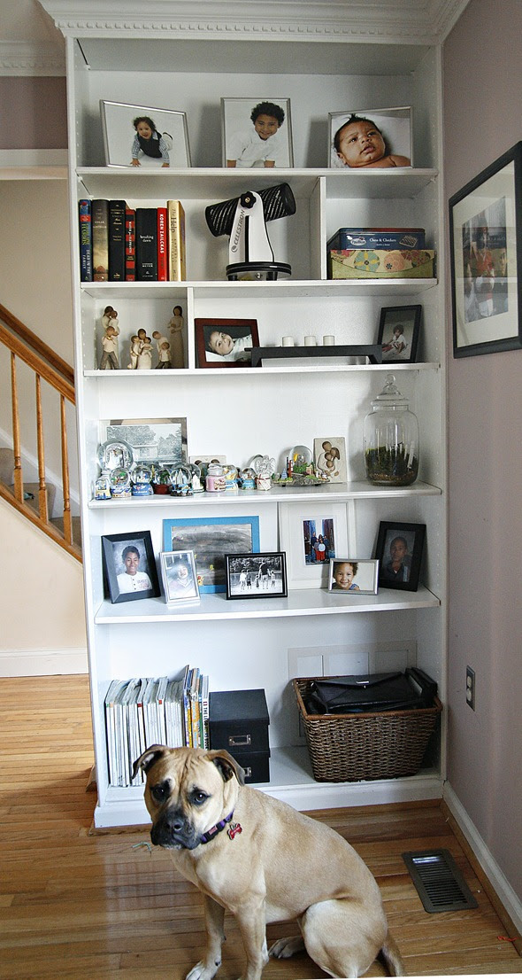 built in shelves_thumb