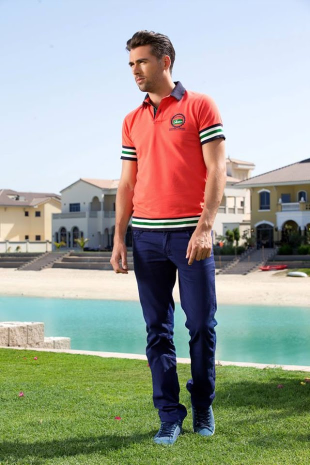 Forecast-Look-Book-Summer-Men-Outfits-2013-Fahion-of-T-Shirts-and-Pants-for-Boys-5