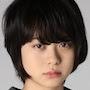 Limit - Japanese Drama-Rio Yamashita1.jpg