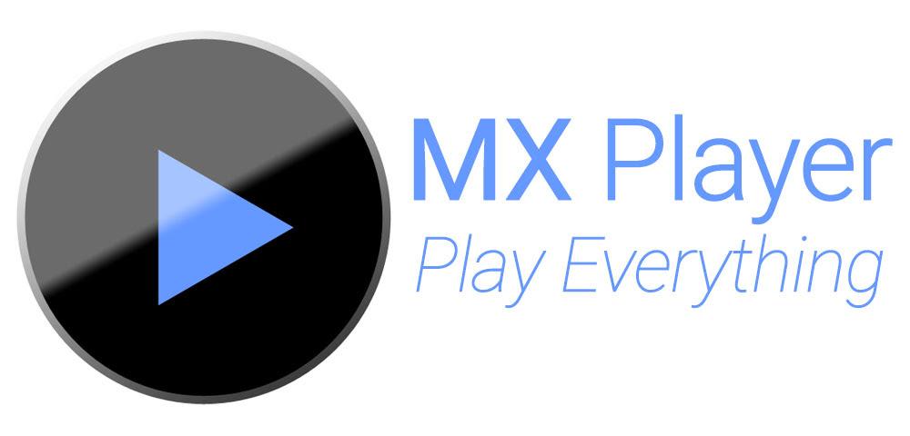 نتيجة بحث الصور عن تحميل تطبيق MX Player مجانا للأندرويد