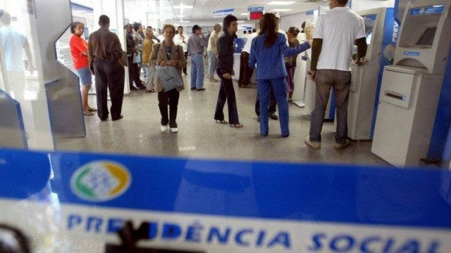 Resultado de imagem para INSS: 5.260 BENEFÍCIOS NO ESTADO DO RIO CAÍRAM NO PENTE-FINO E PODEM SER CANCELADOS