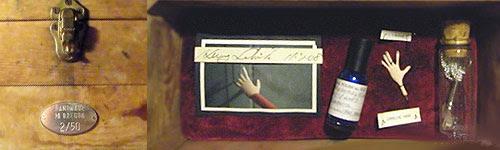 CORALINE-BOX-02
