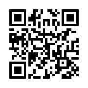 バスターズ月兎組 エンマ大王のqrコードと入手方法