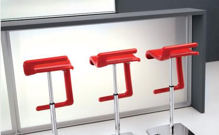 Italian design office furniture from Alea - Office ...