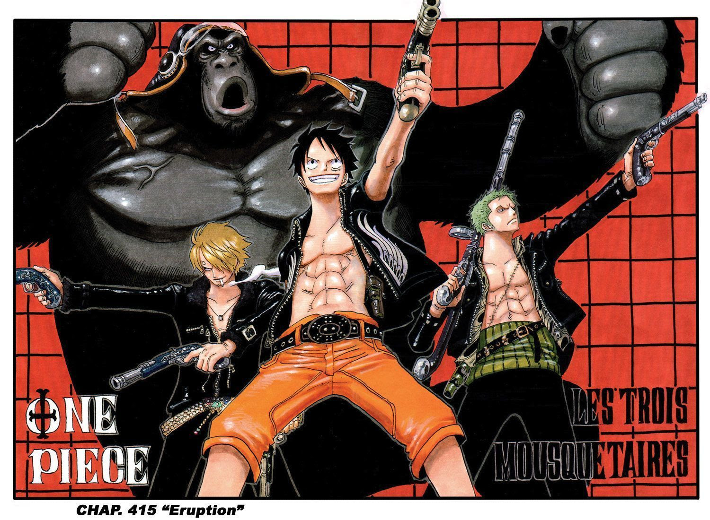サンジ One Piece ワンピース 壁紙 画像 ワンピース ゾロ専用