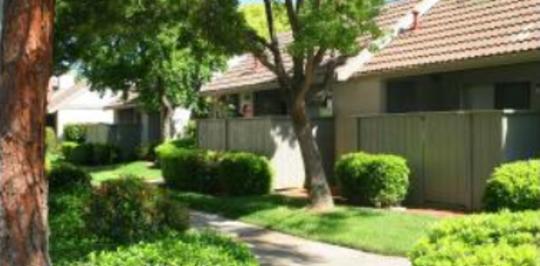 River Park Place Fresno Ca Apartments For Rent