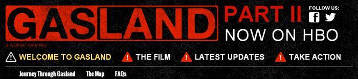 gasland-2