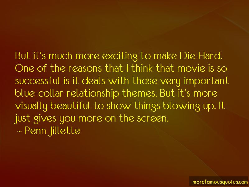Die Hard 3 Movie Quotes Top 17 Quotes About Die Hard 3 Movie From