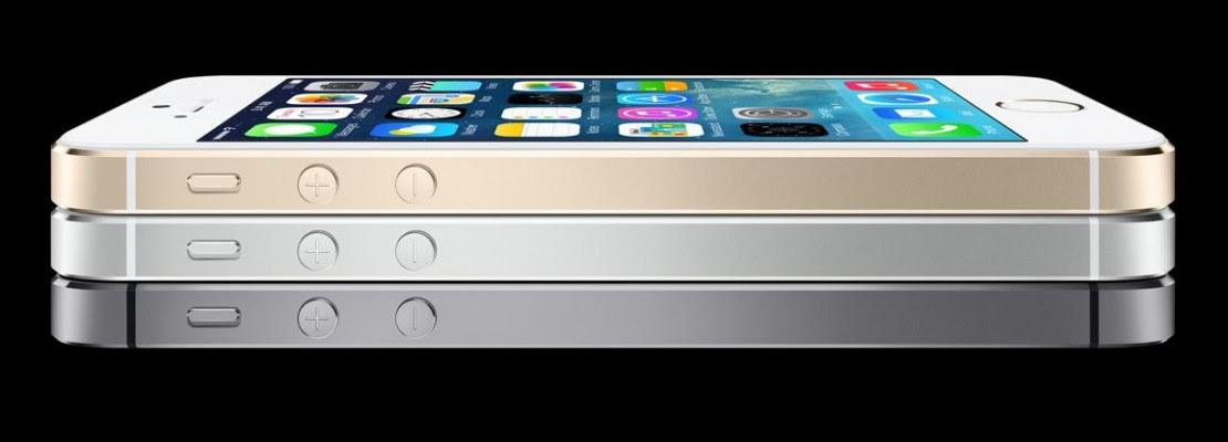 Τέσσερις έξυπνοι τρόποι για να μην χάσετε ποτέ το iPhone σας