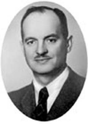 Jerzy Kazimierz Gorzkowski-Jasny