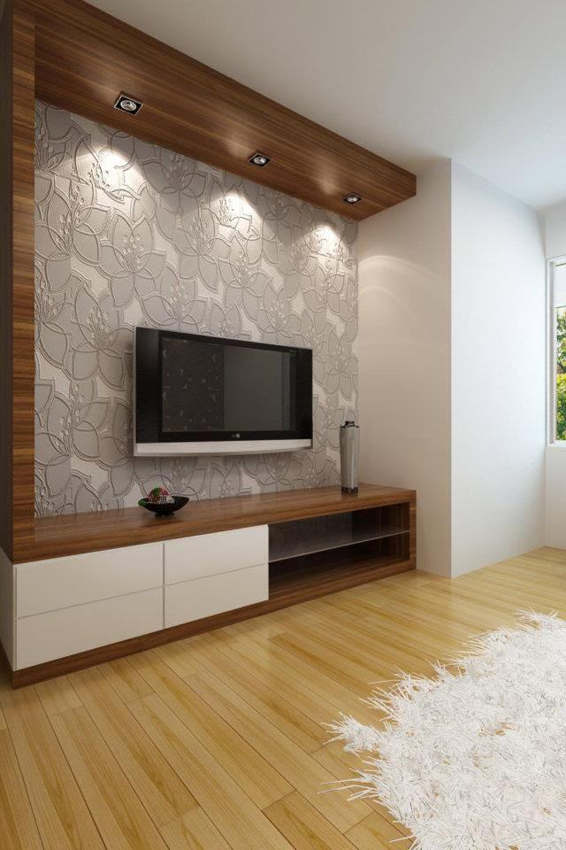 living room furniture latest sofa set new designs 2015 ...