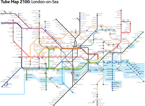 Tube-map-2100 (2) (2) by Practical Action